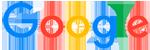 ggl_logo